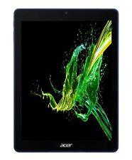 "Acer Tablet Chromebook Tab 10 D651N-K0PN 24,64 cm (9,7"") Rockchip RK3399 4GB RAM"