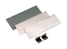 Clipsal Pl50Acc Tal Plus Joining Accessory Kit 50mm suits Pl50150/Pl50200 Duct