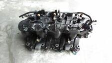 Intake Manifold Fits 04-07 HUMMER H2 186847