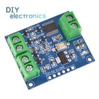 STM32 Arduino AVR RGB LED Driver Full Color Strip Driver Module Shield