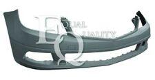 P2503 EQUAL QUALITY Paraurti anteriore MERCEDES-BENZ CLASSE C (W204) C 180 CDI (