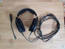 Sennheiser headphones hd 660s