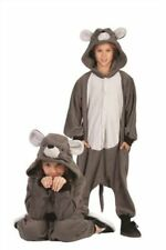 RG Costumes
