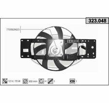 Cuppone muelle de extensión para horno de pizza Evolution Mechanical con rosca Ø 29,8mm