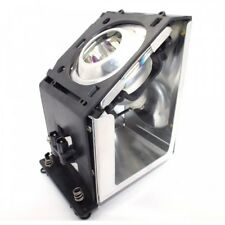 SAMSUNG SP-50L7HX Lamp - Replaces BP96-00677A