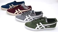 ONITSUKA TIGER MAN SNEAKER SHOES CASUAL FREE TIME D6E7L D639L MEXICO DELEGATION
