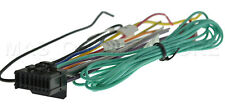 WIRE HARNESS FOR PIONEER AVIC-X930BT AVICX930BT *PAY TODAY SHIPS TODAY*