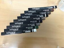 Wholesale Lot Of 47 Assorted Bella Pierre Eye Brow Liner
