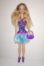 Vintage  Barbie 1991 Mattel