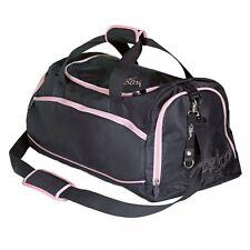 Grip Medium Gym Bags