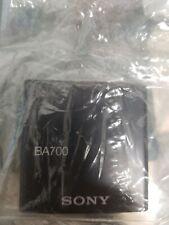 NEW OEM Sony BA700 for Sony Xperia Miro XPERIA E DUAL C1605