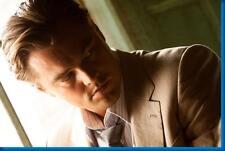 Leonardo Dicaprio Inception Poster24in x 36in