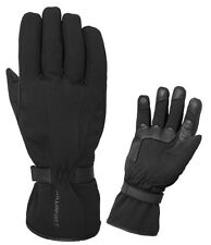GANTS MOTO SCOOTER QUAD SCI HIVERNAL JOLLY SPORT CENTRAL ANTI-PLUIE VENTO