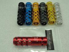 UJ T052 T-bar handle knob direct fit DAIWA SALTIST SALTIGA CON/SPINNING reel RED