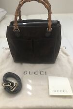 a4e90c569a89 Gucci Bamboo Small Bags & Handbags for Women for sale | eBay