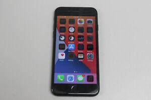 Apple iPhone 7 - 32GB - Black (TracFone) Smartphone