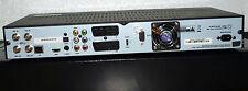 Topfield TF 7700 HD PVR Sat (1000 GB) Festplatten-Recorder,