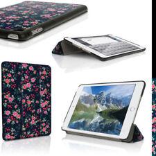 Carcasas, cubiertas y fundas fundas con soporte rosa para tablets e eBooks Apple