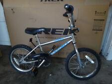 Dyno Pit Bmx Bicycle