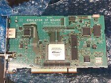 Altera Stratix EP1S25F780C6N FPGA on Sony 1-877-744-11 PCI I/O Board #09
