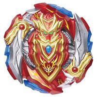 Beyblade Burst B-129 Cho-Z Achilles 00 Dimension Arena Burst Gyroscope Toys