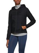 Sweats et vestes à capuches noirs pour femme, taille XS