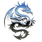 dragons-shop