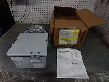 GE Lighting Systems PSFD01M0A2 Powerspot Ballast Assembly 60HZ  1000W MAX