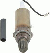 BOSCH Lambdasonde Sensor Abgassteuerung 0 258 986 501 vorne für VW GOLF 2 19E 3