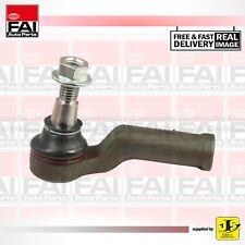 FAI TIE ROD END LEFT SS6224 FITS FORD LAND ROVER VOLVO S60 S80 V60 V70 XC60 XC70