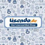 Lizendo - Der Lizenzartikel Shop
