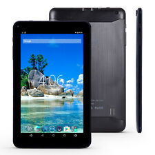 """XGODY  9"""" inch 1GB+16GB Android Tablet PC Dual Cam WiFi 4-Core 1.33GHz Bluetooth"""