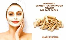 Pure Chandan Powder SANDALWOOD POWDER - 500gm FREE SHIPPING