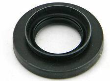 NEW PTC POWER TRAIN COMPONENTS PT 710109 MANUAL TRANS OUTPUT SHAFT SEAL LEFT