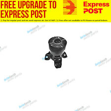 2001 For Toyota Camry SXV20R 2.2 litre 5SFE Manual Front-95 Engine Mount
