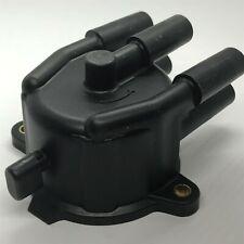 174-6971 Beck/Arnley 88921825 Distributor Cap fits 1990-1991 Daihatsu Rocky 1.6L