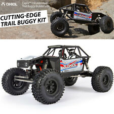 Axial AXI03004 1/10 Capra 1.9 Unlimited Trail Electric 4WD Buggy Kit