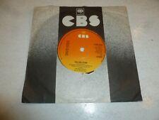 "DAVID ESSEX - Rolling Stone - 1975 UK solid centre 7"" Vinyl Single"