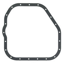 Engine Oil Pan Gasket Set Lower Fel-Pro OS 30862