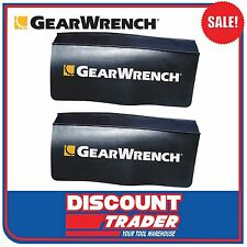 GearWrench Fender Cover - Twin Pack - 86991+86991