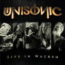 Live Rock's Absolute Musik-CD