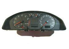 Audi A4 B5 Tacho Kombiinstrument Anzeige Speedometer 8D0919861C