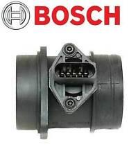 Fits Audi Volkswagen Mass Air Flow Sensor BOSCH 0 986 280 216 / 06A 906 461 G