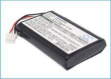 Li-ion Battery for Wacom GWL-001 CTE630BT Graphire Wireless Pen Tablet CTE-620BT