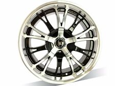 """18"""" Wheels&Tyres Package for Commodore,Falcon,Accord,Aurion,WRX,MAZDA,GTR,Lexus"""