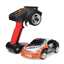 Wltoys A252 1/24 RC Racing Car 4WD 2.4GHz Drift Remote Control Toys Car 35km/h