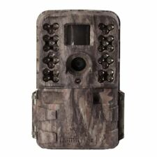 New 2018 Moultrie M-50i Invisible Infrared 20 MP Game Trail Camera 2 Year Warr