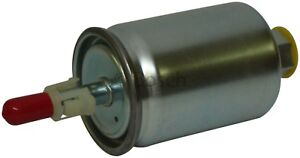 Fuel Filter-Gasoline Bosch 77052WS
