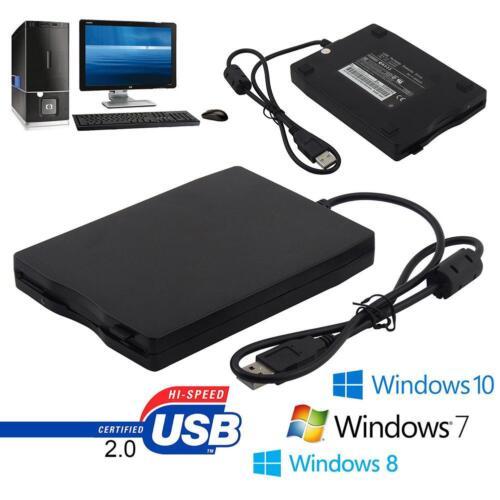 Info Usb Floppy Disk Drive Travelbon.us