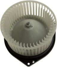 TYC HVAC Blower Motor fits 2003-2006 Suzuki XL-7 Grand Vitara  MFG NUMBER CATALO